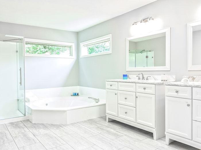 Astuces pratiques pour entretenir durablement la propreté de votre maison